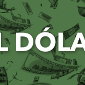 Dólar a la venta en bancos hasta 20.41 pesos
