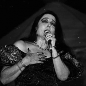 Fallece Flor Silvestre, madre de Pepe Aguilar