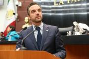 Pospone FGR imputación contra de Jorge Luis Lavalle por caso de Odebrecht