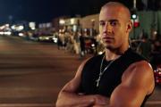 Vecinos de Vin Diesel se quejan de seguridad excesiva