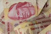 Peso mexicano se convierte en la moneda más depreciada del mundo por pandemia