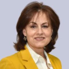 Mercedes García Ocejo