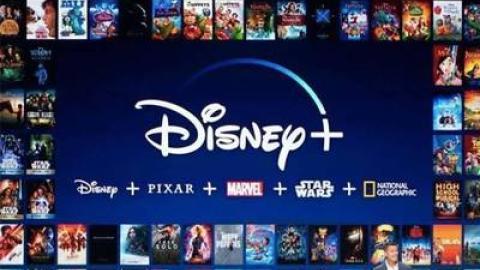 Disney+ bloquea 'Dumbo', 'Peter Pan', 'Los Aristogatos' y más clásicos de sus perfiles infantiles