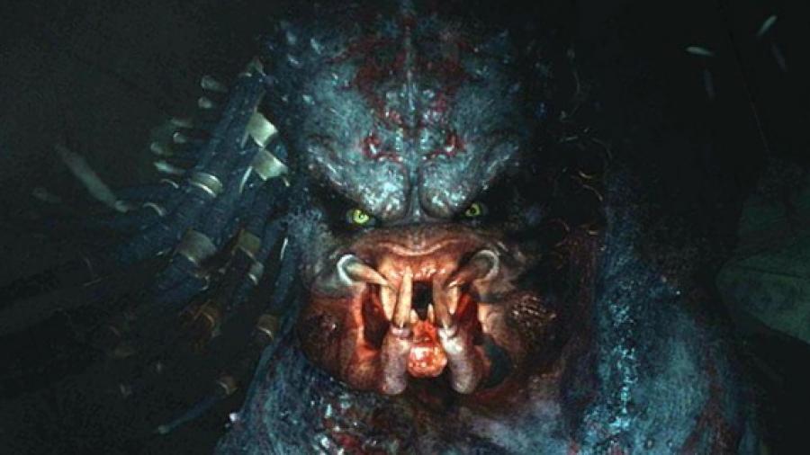Disney estaría planeando una nueva entrega de 'Predator'