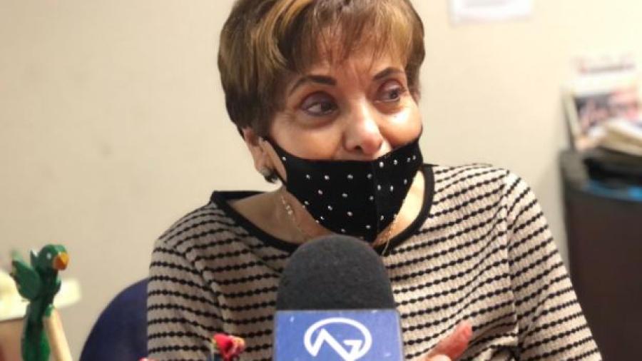 Pandemia retrasa trámites de actas en Registro Civil