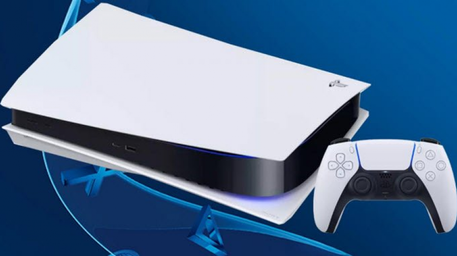 PS5 se convierte en la consola con mejor lanzamiento de Sony