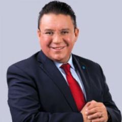 Jesús Martín Mendoza
