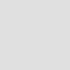Karen Mejía ¨La Queen¨
