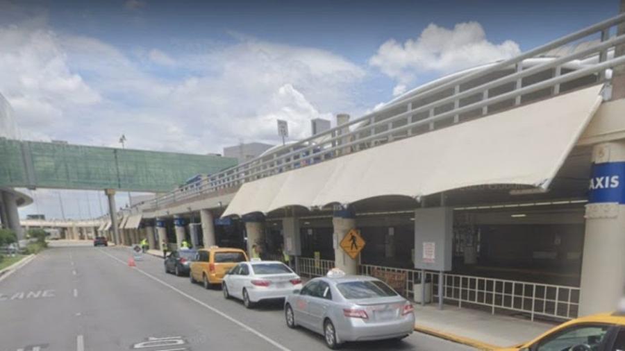 Cierran aeropuerto de San Antonio, Texas, tras reporte de tiroteo