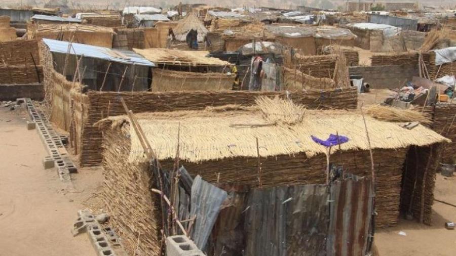 Mueren 20 niños calcinados por un incendio en una escuela rural en Níger