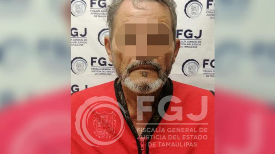Dicta FGJET vinculación a proceso de un grupo por delitos de narcomenudeo de posesión simple