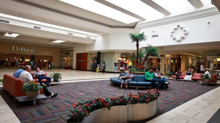 Llegarán 1,000 puestos de trabajo a Valle Vista Mall en Harlingen