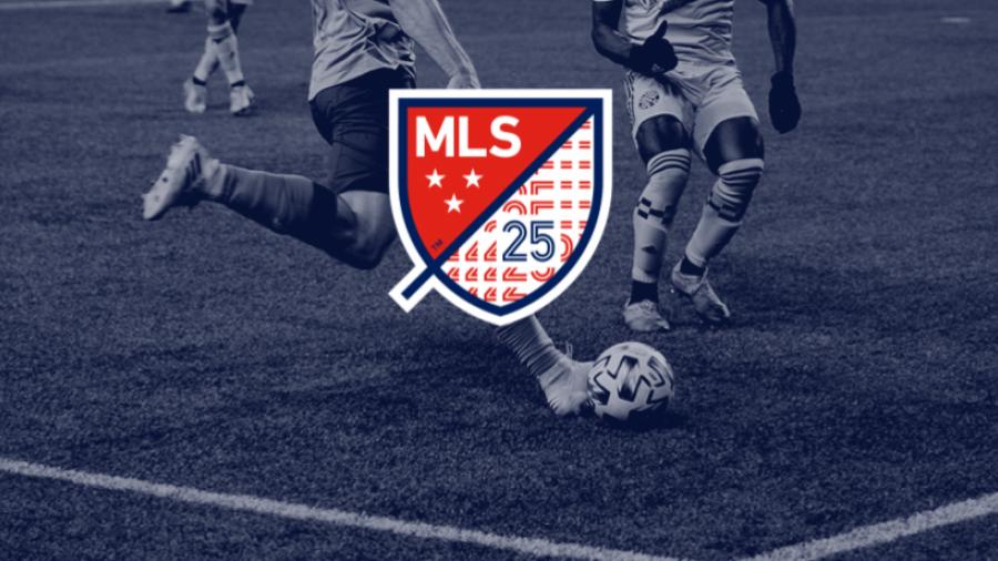 MLS donará más de 50 mil entradas para trabajadores de la Salud
