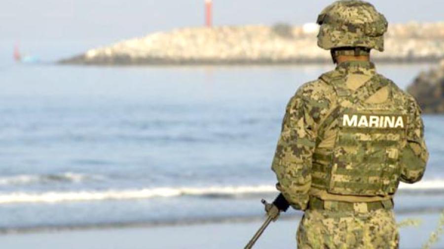 No se tolerará la violación de derechos humanos por parte de la Marina y Sedena: AMLO