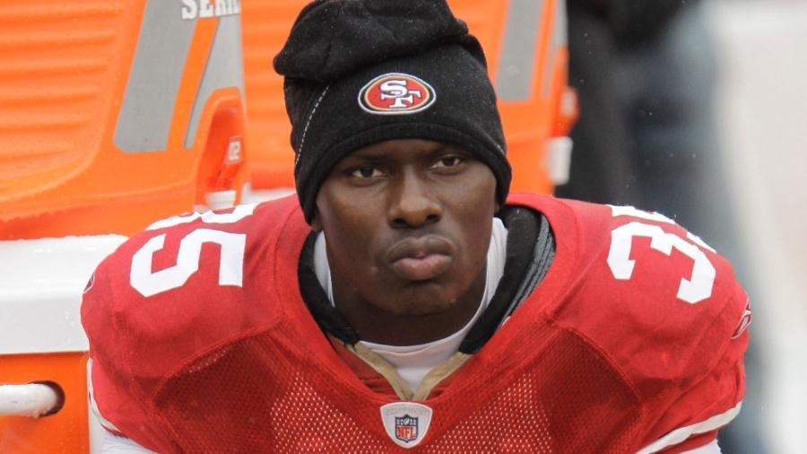 Ex NFL Phillip Adams, mata a cinco en tiroteo y se suicida