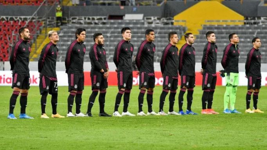 México podría ser castigado por la FIFA, tras grito homofóbico en el Preolímpico de la Concacaf