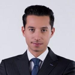 Mario Maldonado