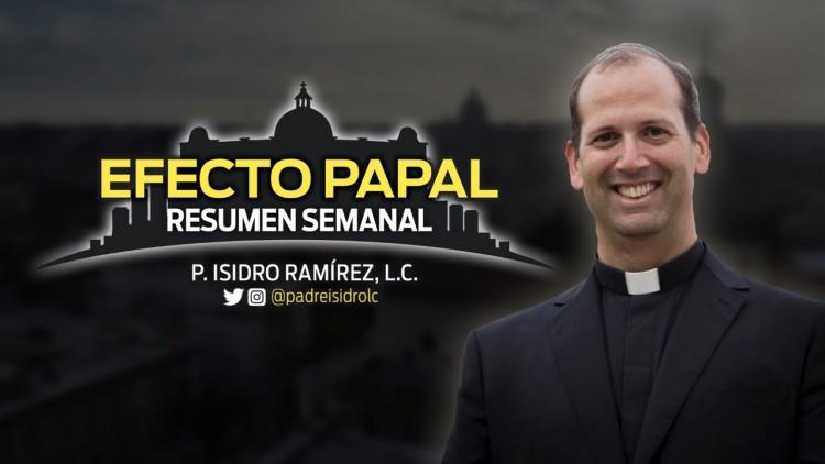 Efecto Papal